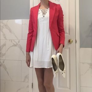 Harlow   Boho Summer Dress